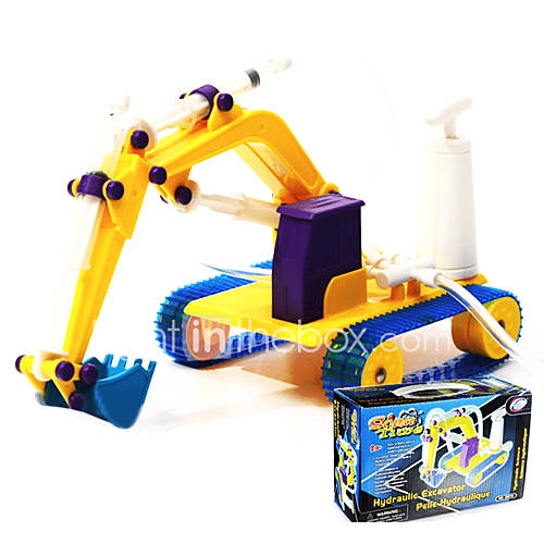 Technology Toys For Boys : Toys for boys discovery display model educational