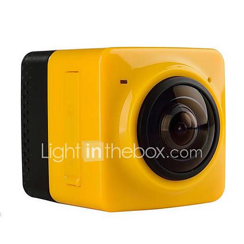 hd-360-graus-camera-panoramica-mini-esportes-ao-livre-cameras-digitais-micro-sdhc-gravadores-de-cartao-wi-dv