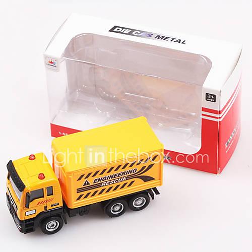 dibang-1397-carros-de-brinquedo-liga-de-brinquedos-modelos-de-carros-0155-glide-entrega-postal-modelo-de-carro-carro-infantis-para