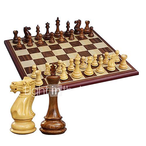 em-2010-jogos-com-hua-limu-buxo-xadrez-xadrez-de-madeira-grandes-pedacos-808-4591