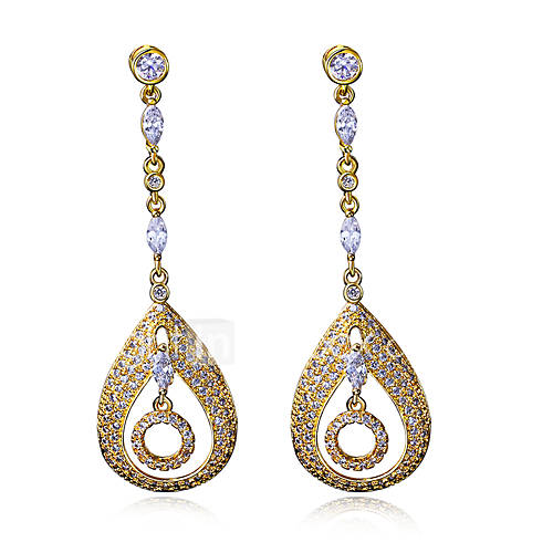 Creative Earrings: Casual Earrings Women With Creative Example In Us
