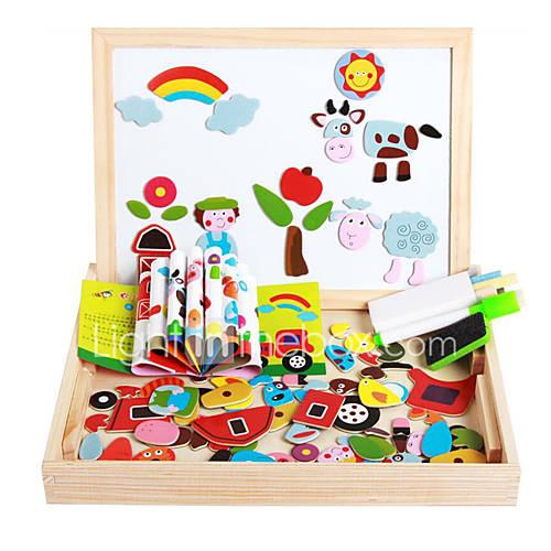 o-novo-dpell-magnetica-dpell-alegria-vhildren-de-eooden-quebra-cabeca-bebe-de-aprendizagem-brinquedos-educativos-o-trafego-urbano