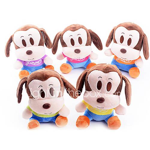 garra-boneca-bonecas-filhote-de-cachorro-de-brinquedo-de-pelucia-em-torno-brinquedos-criativos-presentes-5pcs