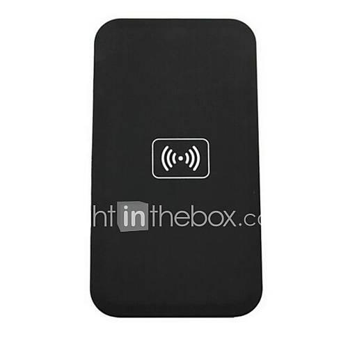 o-novo-carregador-sem-fio-padrao-qi-para-samsung-nokia-telefones-da-apple