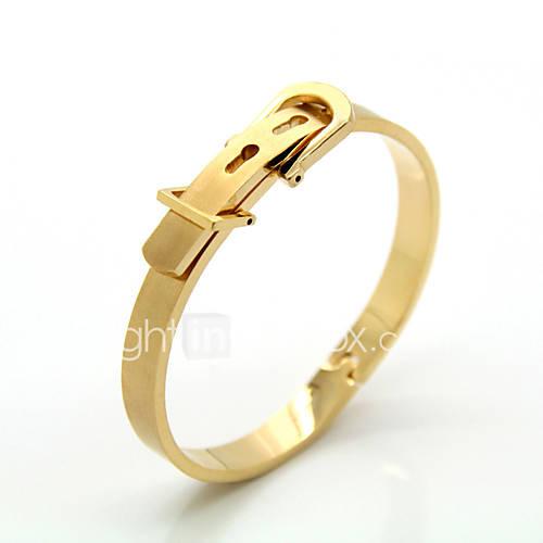 homens-mulheres-feminino-bracelete-moda-ajustavel-pele-aco-titanio-joias-para-casamento-festa-diario-casual-esportes-presentes-de-natal