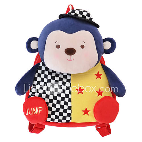 stuffed-toys-macaco-desenho-brinquedos-originais-meninos-meninas-felpudo