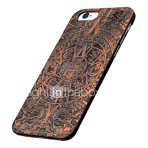 iphone-7-mais-tampa-traseira-outros-outros-6s-iphone-hardapple-de-madeira-ultra-finas-plus-6-plus-iphone-6s-6