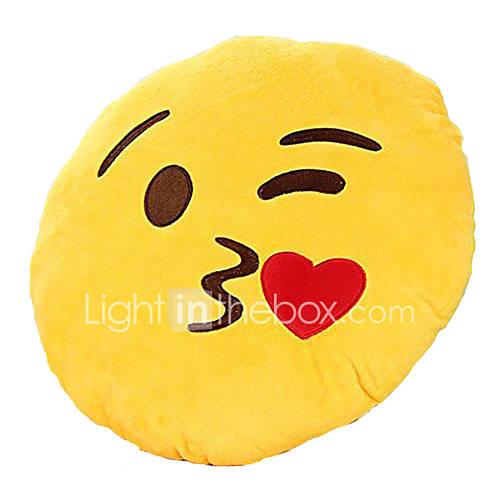 stuffed-toys-hobbies-de-lazer-brinquedos-novidades-circular-emoji-tecido-amarelo-para-meninos-para-meninas