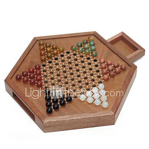 royal-st-contas-de-vidro-criancas-agata-saltar-jogos-de-xadrez-tribunal-xadrez-pedaco-talao-2-de-vidro