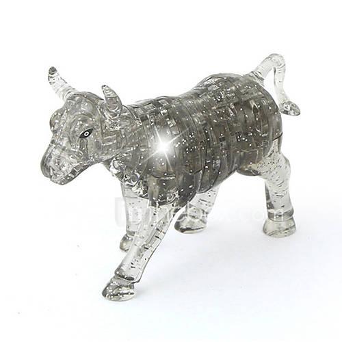 blocos-de-construir-quebra-cabeca-quebra-cabecas-de-cristal-brinquedos-inovador-47-pecas
