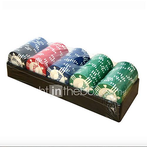 as-fichas-de-poker-de-bicicleta-terno-100-abs-entretenimento-material-de-casino