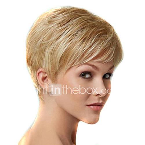 Hiusmalli Lyhyt Tukka Newhairstylesformen2014 Com - Funny Hairstyles