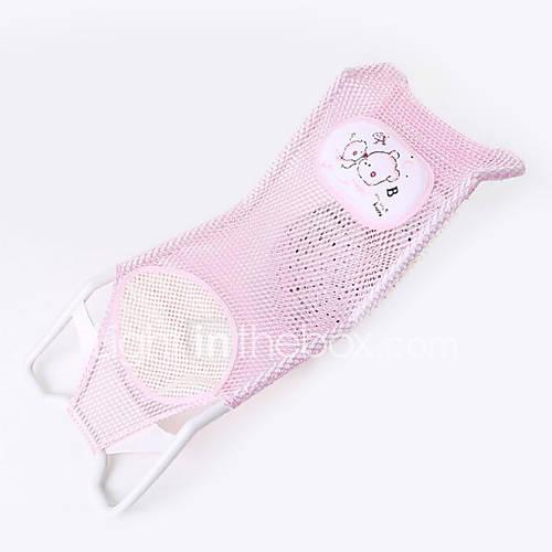bath-net-plastic-algodao-for-banho-1-3-anos-bebe