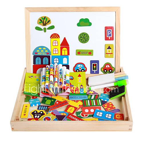 o-novo-dpell-magnetica-dpell-alegria-vhildren-de-eooden-quebra-cabeca-bebe-de-aprendizagem-brinquedos-educativos-de-fazenda-feliz