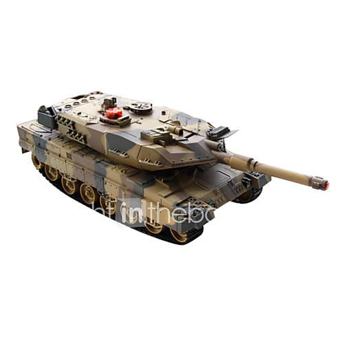 crianca-dupla-remoto-infravermelho-contra-o-modelo-de-brinquedo-comandante-tanques-de-entretenimento-desportivo