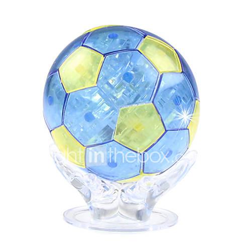 bolas-quebra-cabeca-quebra-cabecas-de-cristal-toy-footballs-brinquedos-futebol-americano-50-pecas