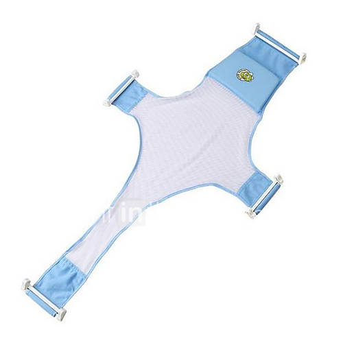 bath-net-algodao-pp-for-banho-0-6-meses-6-12-meses-1-3-anos-bebe