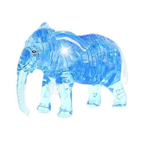 blocos-de-construir-quebra-cabeca-quebra-cabecas-de-cristal-brinquedos-elefante-inovador-41-pecas