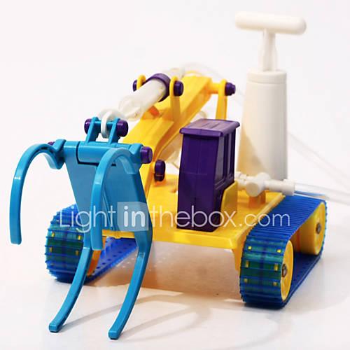 brinquedos-para-meninos-discovery-toys-exibicao-do-modelo-brinquedo-educativo-abs-plastico