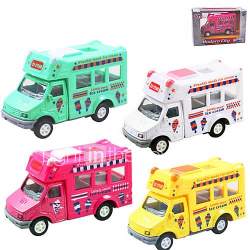 dibang-carro-brinquedos-educativos-para-criancas-puxar-para-tras-liga-carros-creme-modelo-de-carro-de-brinquedo-gelo-4pcs