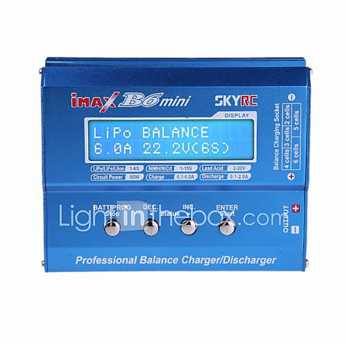 skyrc-imax-b6-60w-mini-equilibrio-carregador-profissional-para-a-bateria-brinquedos-rc-carregamento-com-fonte-de-alimentacao