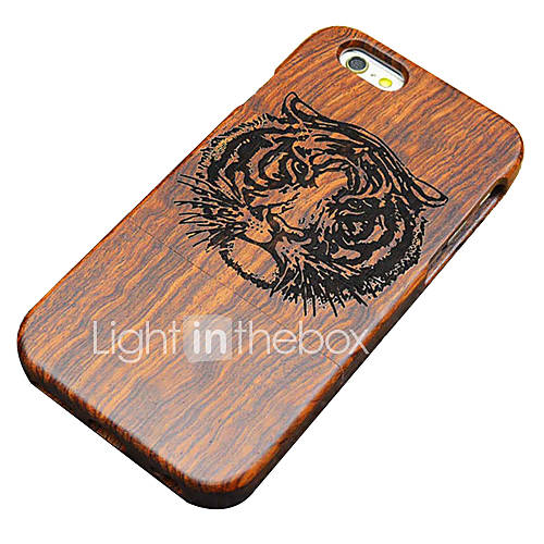 pear-tigre-de-madeira-entalhada-caso-do-iphone-capa-protetora-volta-dificil-para-6s-iphone-mais-6s-iphone-6-plus-iphone-iphone-6