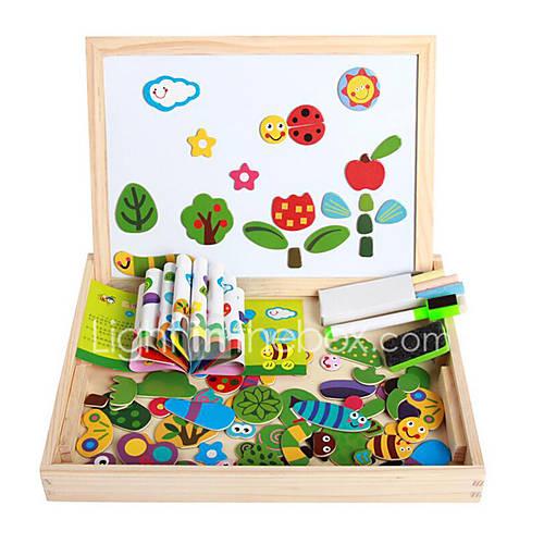 o-novo-dpell-magnetica-dpell-alegria-eooden-quebra-cabeca-das-vhildren-bebe-de-aprendizagem-educacional-brinquedos-insetos
