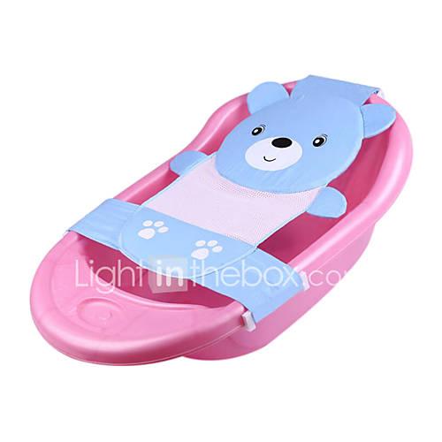 bath-net-poliester-algodao-for-banho-1-3-anos-bebe