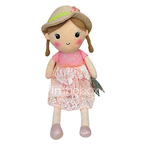 stuffed-toys-brinquedos-desenho-brinquedos-originais-para-meninos-para-meninas-felpudo