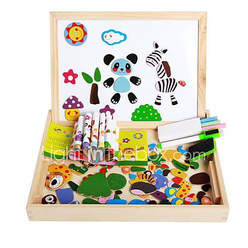 o-novo-dpell-magnetica-dpell-alegria-eooden-quebra-cabeca-das-vhildren-educacionais-do-bebe-brinquedos-os-de-aprendizagem-animais-da
