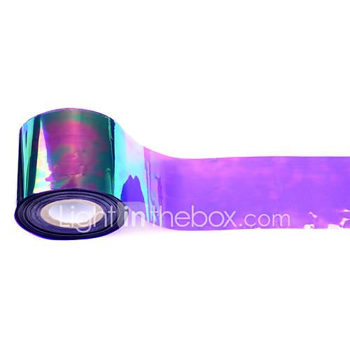 1roll-5-centimetros-100m-holografica-brilhante-laser-transferencia-unha-folha-de-etiqueta-vidro-quebrado-da-arte-do-prego-de-diy