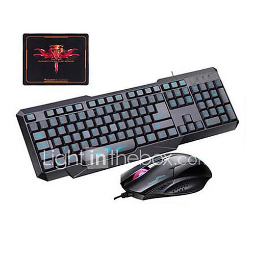 uso-universal-usb-mouse-com-fio-teclado-para-jogos-e-uma-almofada-para-pc-portatil-3-pecas-de-um-conjunto