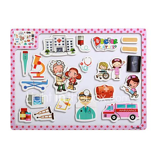 cartoon-puzzle-magneticos-brinquedos-a-tuba-de-madeira-quebra-cabeca-das-criancas-canteiro-de-obras