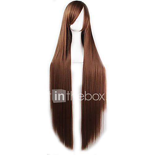 moda-cartoon-cor-peruca-100-cm-castanhos-longos-perucas-cabelos-lisos