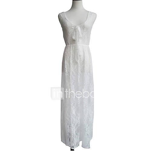 vestuario-de-praia-renda-mulher