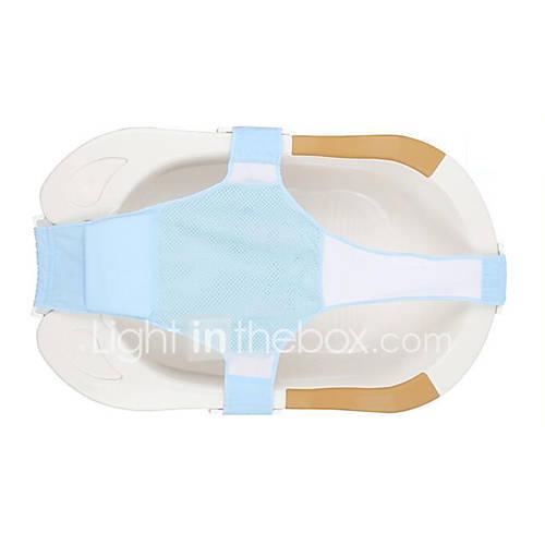 bath-net-pp-algodao-for-banho-1-3-anos-0-6-meses-6-12-meses-bebe