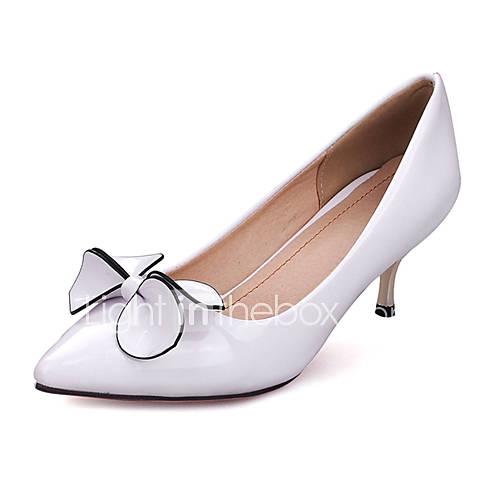 s shoes stiletto heel heels pointed toe heels