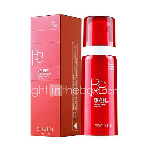 1-base-molhado-creme-gloss-colorido-branqueamento-peles-com-manchas-natural-respiravel-rosto-natural-ivory-china-fei-beauty