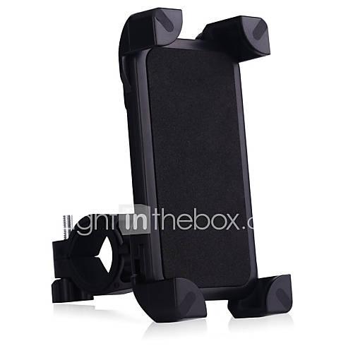 suporteholdersuporte-ajustavelforiphone-44s-iphone-3g3gs-iphone-6-plus-6s-para-iphone-iphone-6-iphone-5s-iphone-5-iphone