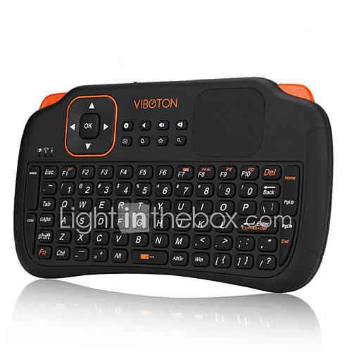 controle-remoto-sem-fio-teclado-mini-24g-jogo-mosca-air-mouse-para-pc-desktop-portatil-com-touchpad
