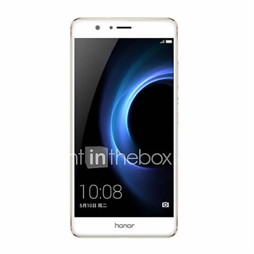v8-57-60-smartphone-4g-chip-duplo-octa-core-12-mp-4gb-32-dourado-prateado