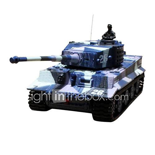 grande-muralha-1-7-2-modelo-de-tanques-rc-escala-completa-com-luz-som-cobrando-brinquedos-electricos-para-criancas