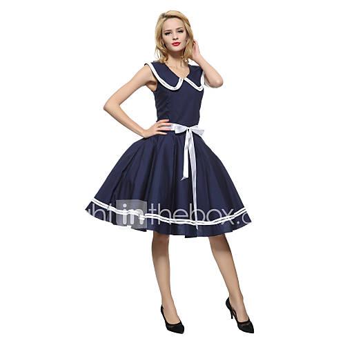 50s-de-maggie-espiga-mulheres-do-vintage-nautico-marinheiro-rockabilly-hepburn-pinup-negocio-balanco-vestir-526