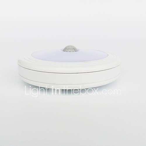 ba15d-lampada-de-led-inteligente-st21-6-leds-smd-3528-sensor-infravermelho-branco-frio-25-30lm-6000-6500k-bateriav