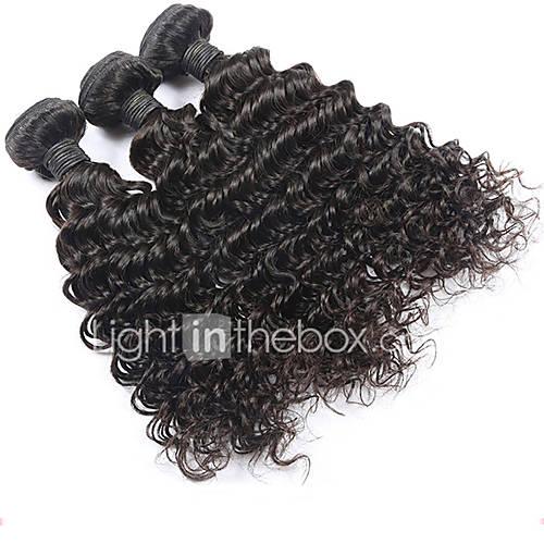 cabelo-humano-ondulado-cabelo-malaio-ondulado-natural-3-pecas-tece-cabelo