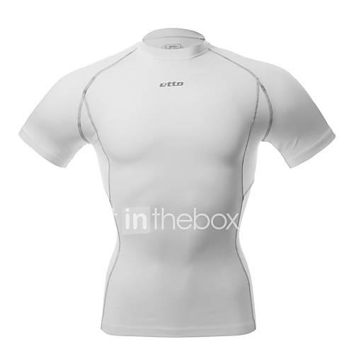 corrida-suit-compression-fundos-homens-compressao-corrida-esportivo-wear-sports-apertado