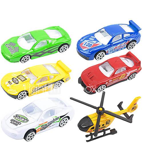 dibang-carro-brinquedos-educativos-para-criancas-puxar-para-tras-liga-carros-creme-modelo-de-carro-de-brinquedo-gelo-6pcs