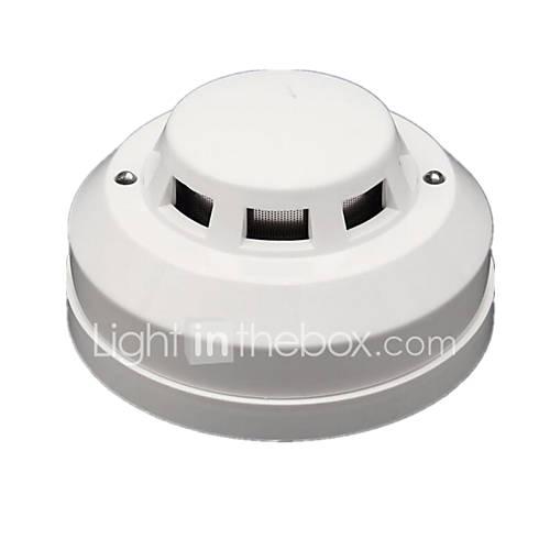 fotoeletrico-detector-de-fumaca-do-fogo-de-alarme-com-fio-de-saida-do-sensor-nf-dc12v-sensibilidade-ajustavel-para-seguranca-em-casa
