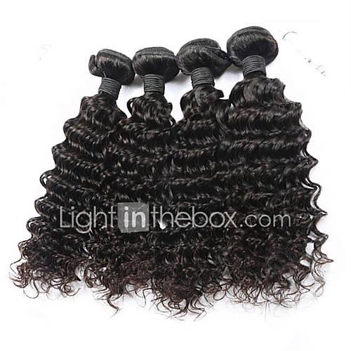 cabelo-humano-ondulado-cabelo-malaio-ondulado-natural-4-pecas-tece-cabelo