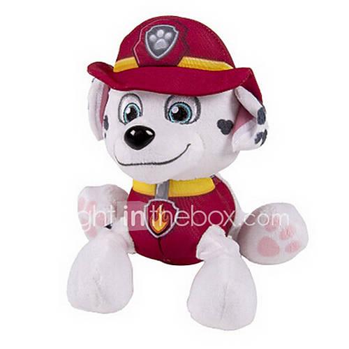 brinquedos-stuffed-toys-cachorros-desenho-brinquedos-originais-meninos-meninas-felpudo
